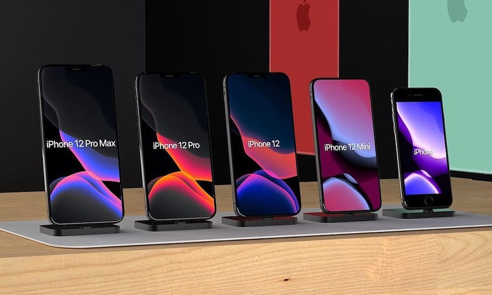 Will We See a 5G iPhone This Fall or Not?