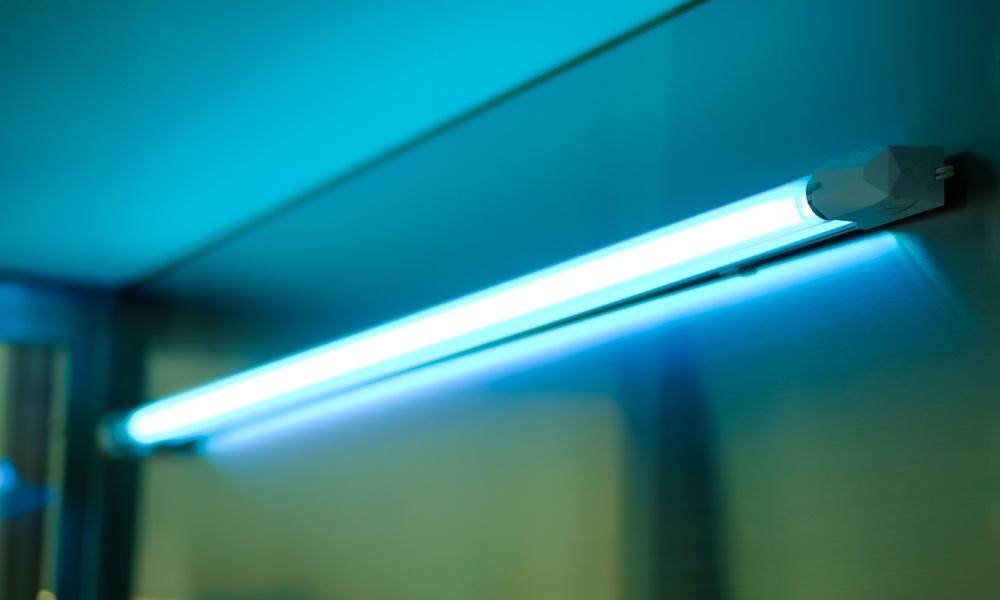 FAQ: Can UV Light Kill Coronavirus on an iPhone?
