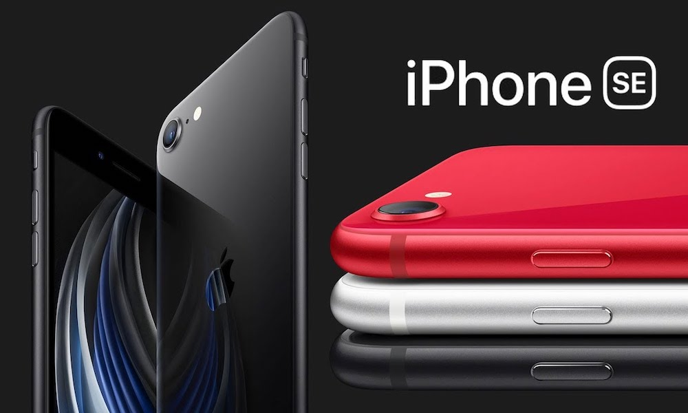 7 Hidden iPhone SE Features and Facts You Should Know