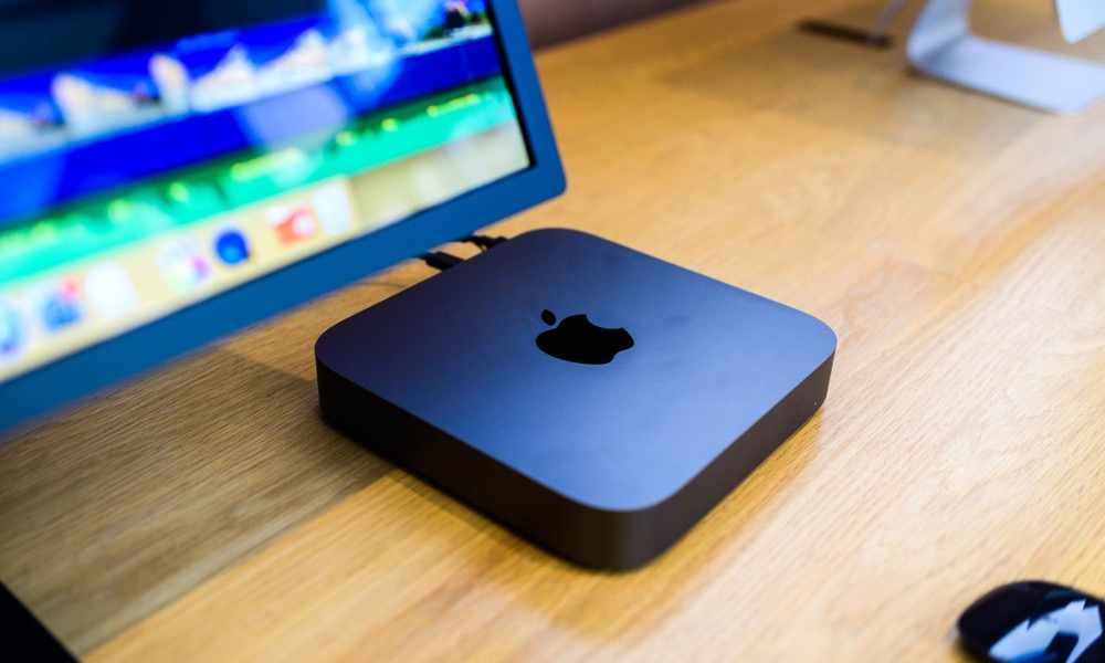 FAQ: What's So Special About the New Mac mini for 2020? Is It Worth It?
