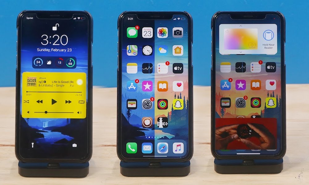 New Jailbreak Cracks Almost Every iPhone in Circulation, Reportedly Safe