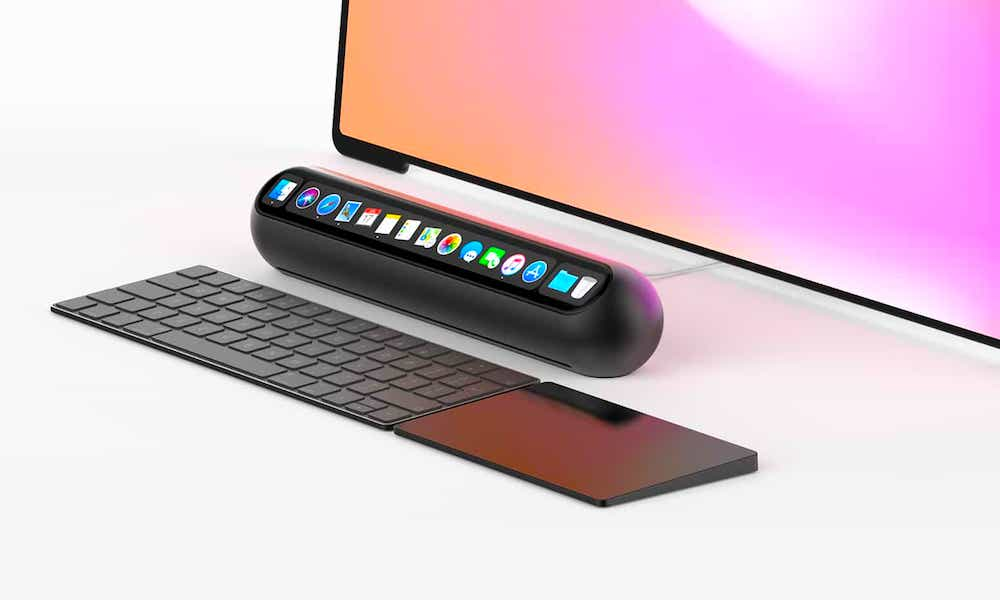 Apple Leaker Says These New Mac mini, iMac, and iPad Pro Updates Are Coming 'Soon'