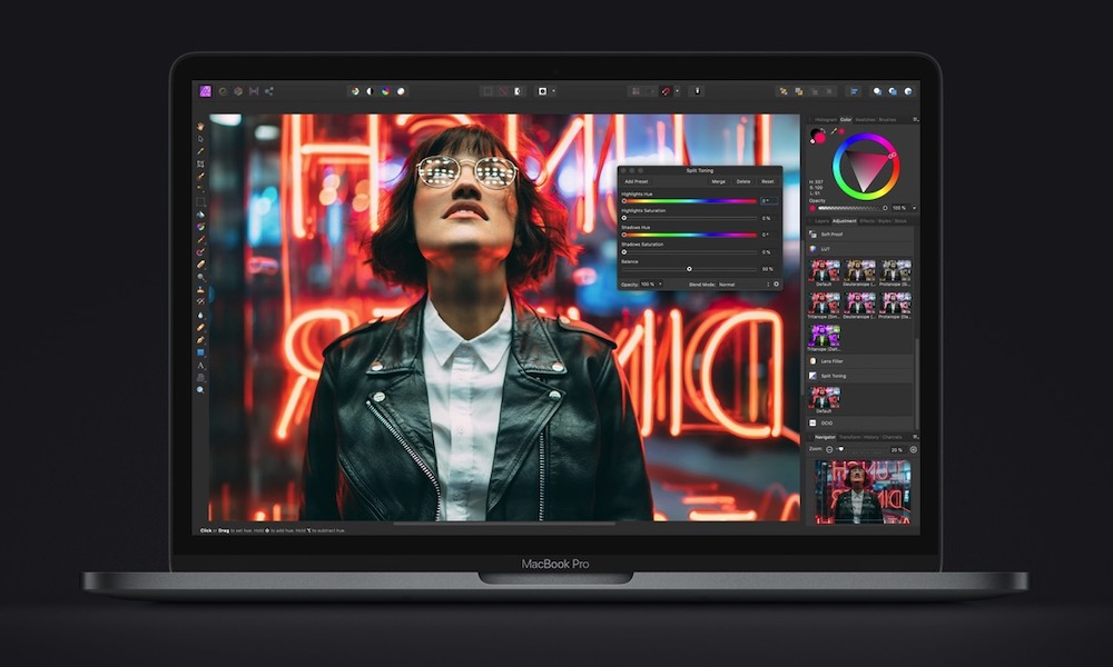What's New and What's Not for the 2020 MacBook Pro – 11 Key Takeaways