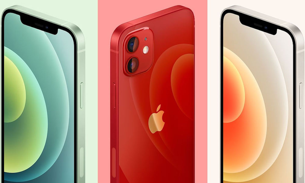 Millions Sold in First 24 Hours, iPhone 12 Demand Shatters Expectations