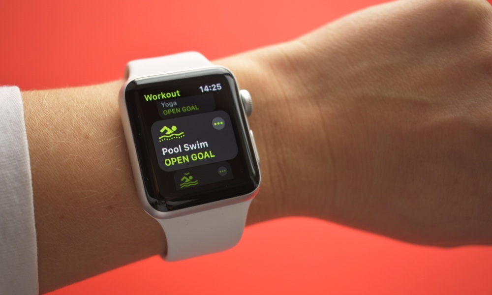 Apple Watch Series 3 Owners Report Serious Issues with watchOS 7