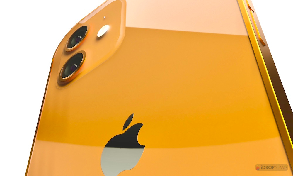 Here Are 13 Exciting Things We Know About the 'iPhone 13'