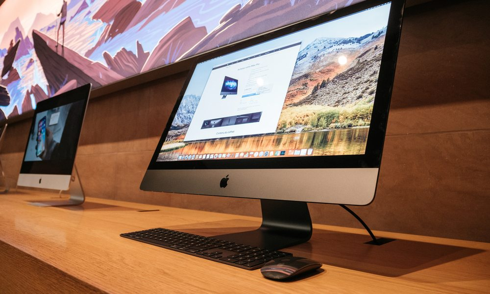 The iMac Pro Will Soon Be No More (But Is a New iMac Coming?)