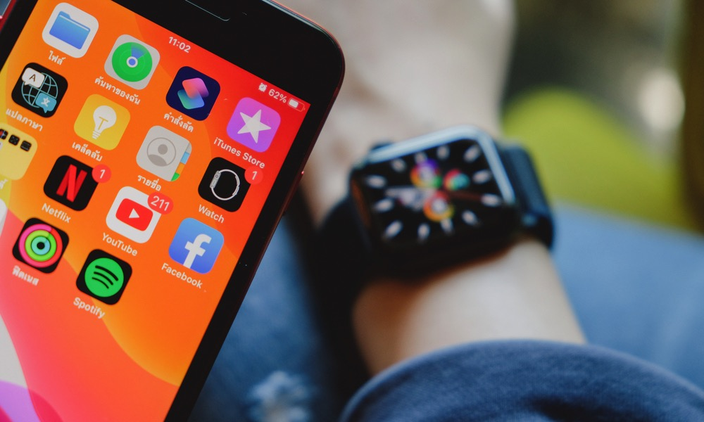Bored with Your Apple Watch? You'll Want to Try These 7 Excellent Apps
