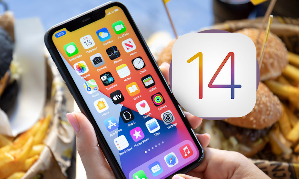 5+ New Features in iOS 14.5