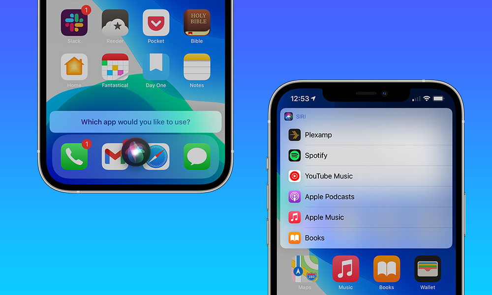 You'll Finally Be Able to Set a Default Music Service in iOS 14.5 (Here's How)